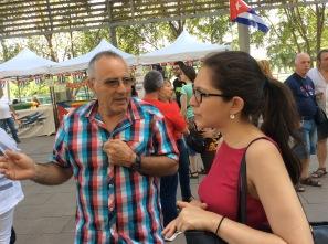 Cubanejant_Foto Sugeys Margarita Morales (19)
