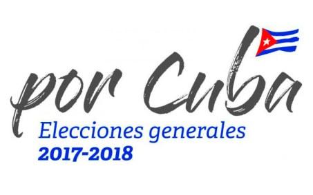 logo-elecciones-generales-2017-2018